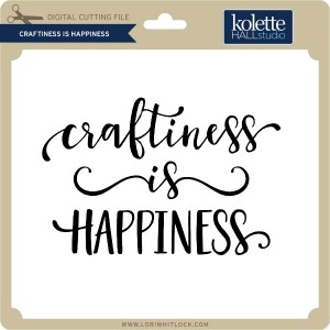 KH-Craftiness-is-Happiness