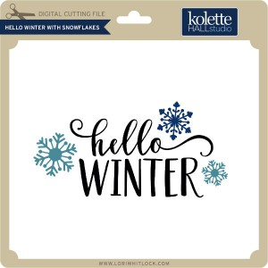 KH-Hello-Winter-with-Snowflakes