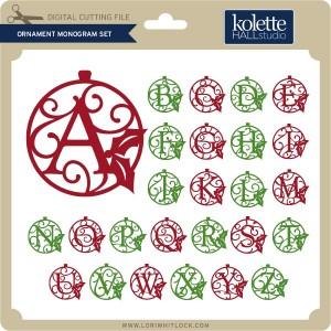 KH-Ornament-Monogram-Set