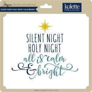 KH-Silent-Night-Holy-Night-Calm-Bright