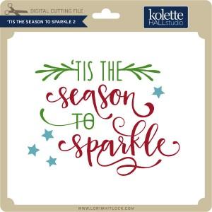 KH-'Tis-The-Season-to-Sparkle-2