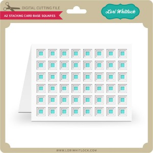LW-A2-Stacking-Card-Base-Squares