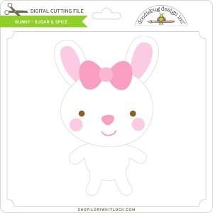 DB-Bunny-Sugar-&-Spice
