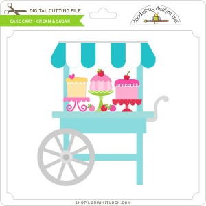 DB-Cake-Cart-Cream-&-Sugar