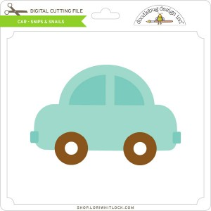 DB-Car-Snips-&-Snails