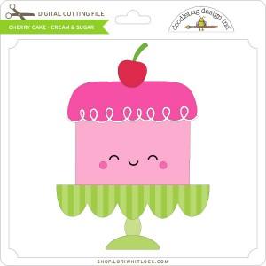 DB-Cherry-Cake-Cream-&-Sugar