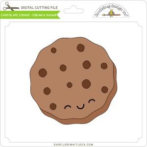DB-Chocolate-Cookie-Cream-&-Sugar