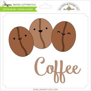 DB-Coffee-Beans-Cream-&-Sugar
