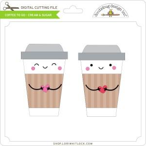 DB-Coffee-To-Go-Cream-&-Sugar