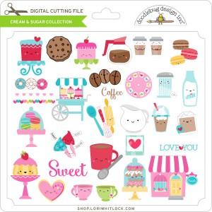 DB-Cream-&-Sugar-Collection