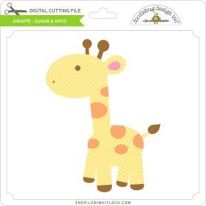 DB-Giraffe-Sugar-&-Spice
