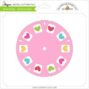 DB-Heart-Wheel-Cream-&-Sugar