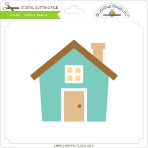 DB-House-Snips-&-Snails