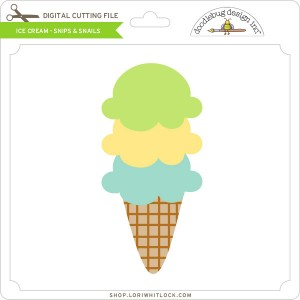 DB-Ice-Cream-Snips-&-Snails