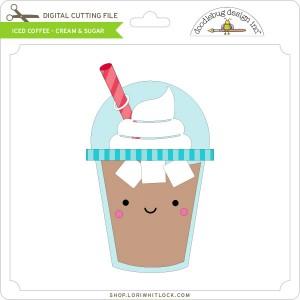 DB-Iced-Coffee-Cream-&-Sugar
