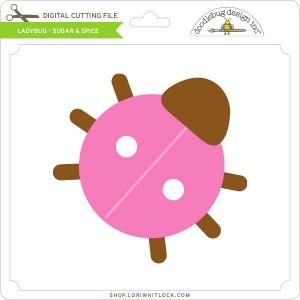 DB-Ladybug-Sugar-&-Spice