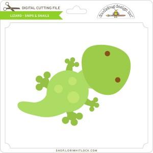 DB-Lizard-Snips-&-Snails