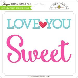 DB-Love-You-Sweet-Cream-&-Sugar