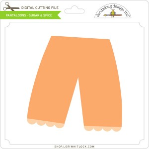 DB-Pantaloons-Sugar-&-Spice