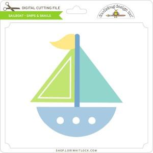 DB-Sailboat-Snips-&-Snails