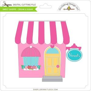 DB-Sweet-Shoppe-Cream-&-Sugar