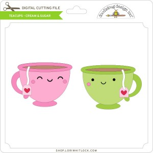 DB-Teacups-Cream-&-Sugar