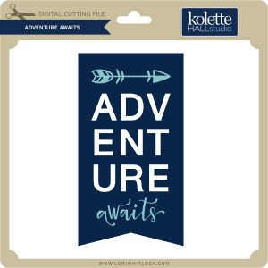 KH-Adventure-Awaits