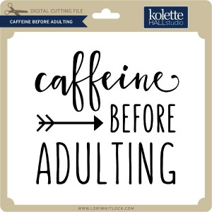 KH-Caffeine-Before-Adulting
