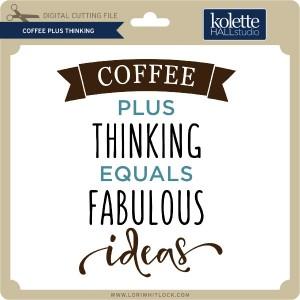 KH-Coffee-Plus-Thinking