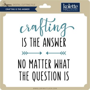 KH-Crafting-is-the-Answer