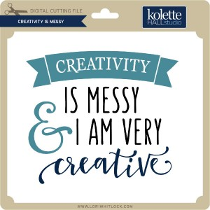 KH-Creativity-is-Messy