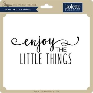 KH-Enjoy-the-Little-Things-2
