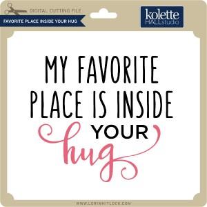 KH-Favorite-Place-Inside-Your-Hug