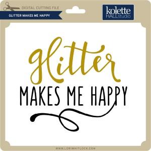 KH-Glitter-Makes-Me-Happy