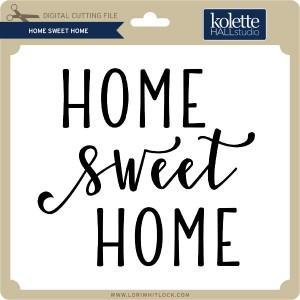 KH-Home-Sweet-Home