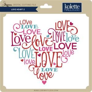 KH-Love-Heart-2