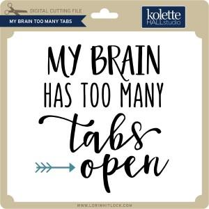 KH-My-Brain-Too-Many-Tabs