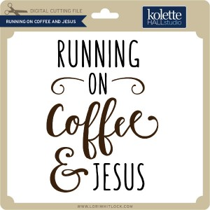 KH-Running-on-Coffee-and-Jesus