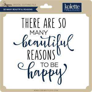 KH-So-Many-Beautiful-Reasons