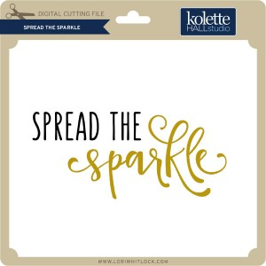KH-Spread-the-Sparkle