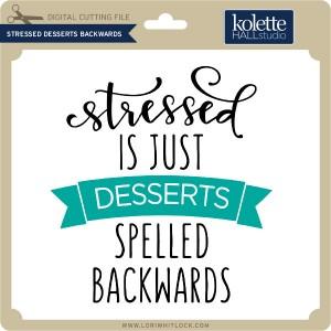 KH-Stressed-Desserts-Backwards