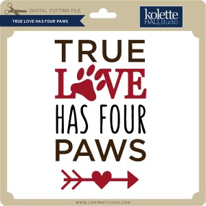 KH-True-Love-Has-Four-Paws