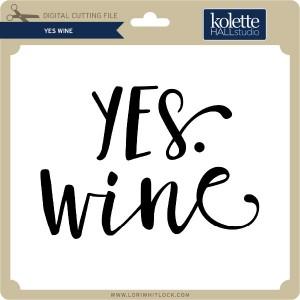 KH-Yes-Wine