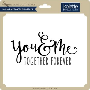 KH-You-and-Me-Together-Forever