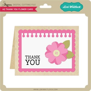 LW-A2-Thank-You-Flower-Card