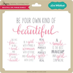 LW-Beautiful-Girl-Phrase-Bundle