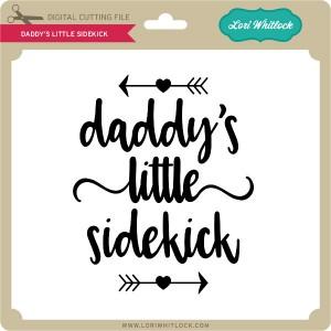 LW-Daddy's-Little-Sidekick