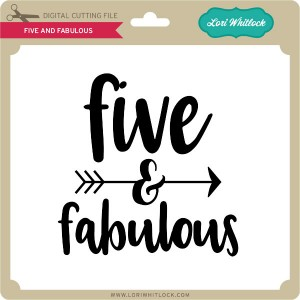 LW-Five-And-Fabulous