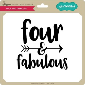 LW-Four-And-Fabulous