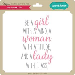 LW-Girl-Woman-Lady